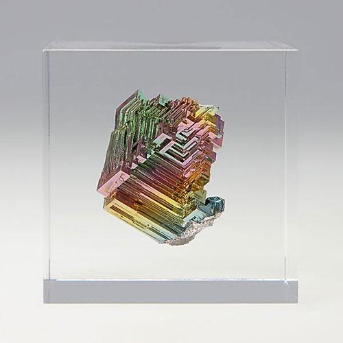 bismuth-crystal-cube-sample.jpg