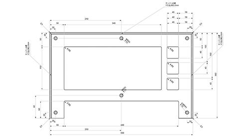 order_ita_form500-1.jpg