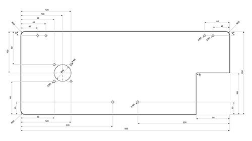 order_polyca_form500-1.jpg